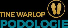 Tine Warlop Podologie